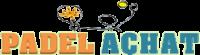 Padel Achat traité