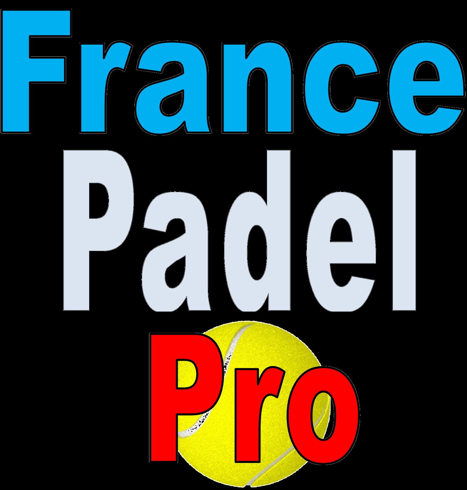France-traité