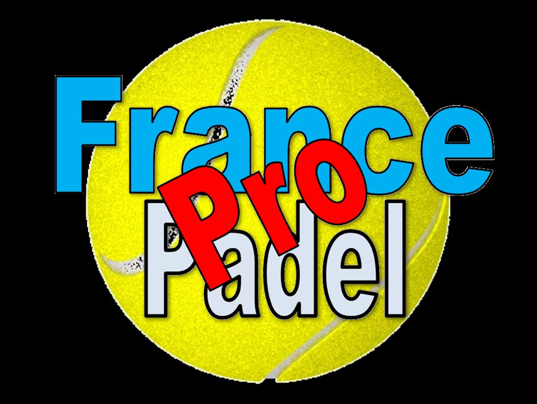 logo-2-traité