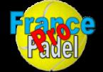 France Padel Pro